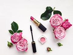 7 Ways To Add A Floral Touch To Your Beauty Routine