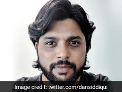 Delhi-Based Photojournalist Covering Lanka Blasts Arrested For Trespass