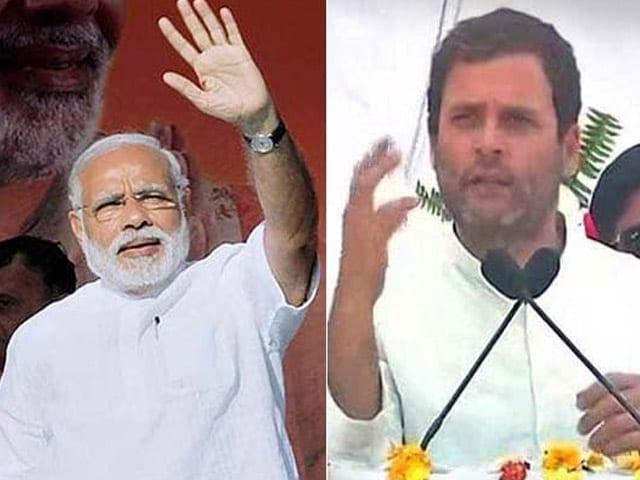 Video : தேர்தல் பிரசாரம் ஓய்ந்ததை அடுத்து, ஓர் விரிவான அலசல்!