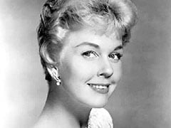 Doris Day, Star Of <I>Pillow Talk</i> And <I>Que Sera, Sera</i> Singer, Dies At 97