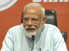 PM Modi To Hold Meeting On Economy, Jobs On June 22, Say Sources