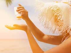 These Are The Tips Our Expert Dermatologist Recommends For Preventing Suntan And Sunburn