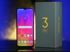 Realme 3 Pro: The New Budget King?
