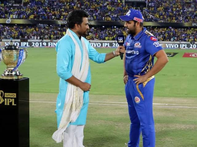 IPL 2019: Sanjay Manjrekar Advice Quinton de Kock From Commentary Box And Trolled