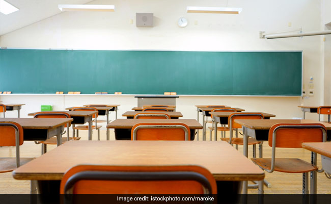 Maharashtra Board To Announce SSC Result Today: Key Points To Note