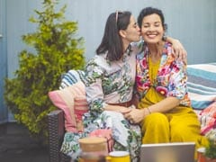 Mother's Day 2019: Superfoods For Supermoms!
