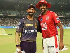 IPL 2019, KXIP vs KKR: কখন, কোথায় দেখবেন ম্যাচের লাইভ