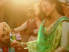 'छड़े' दिलजीत दोसांझ ने पंजाबी एक्ट्रेस नीरू बाजवा संग शादी के संजोए ख्वाब तो वायरल हो गया Video