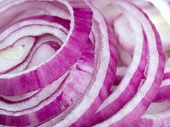 Diabetes Diet: Eat Onion To Beat The Summer Heat And Regulate Blood Glucose Levels