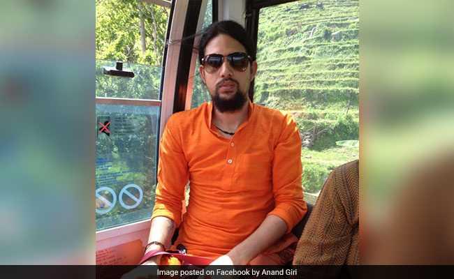 Indian Yoga Guru Arrested In Australia For Allegedly Molesting 2 Women