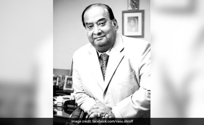 2 Indian Businessman First From The Community To Get 10-Year UAE Visa