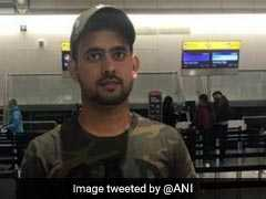 Hyderabad Man Stabbed To Death In UK, Family Seeks Sushma Swaraj's Help