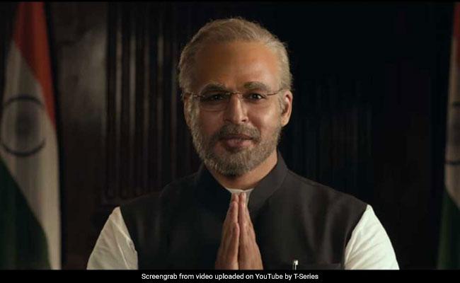 PM Narendra Modi box office collection Day 2: विवेक ओबरॉय की फिल्म की शानदार कमाई, 2 दिनों में इतने करोड़ का कलेक्शन