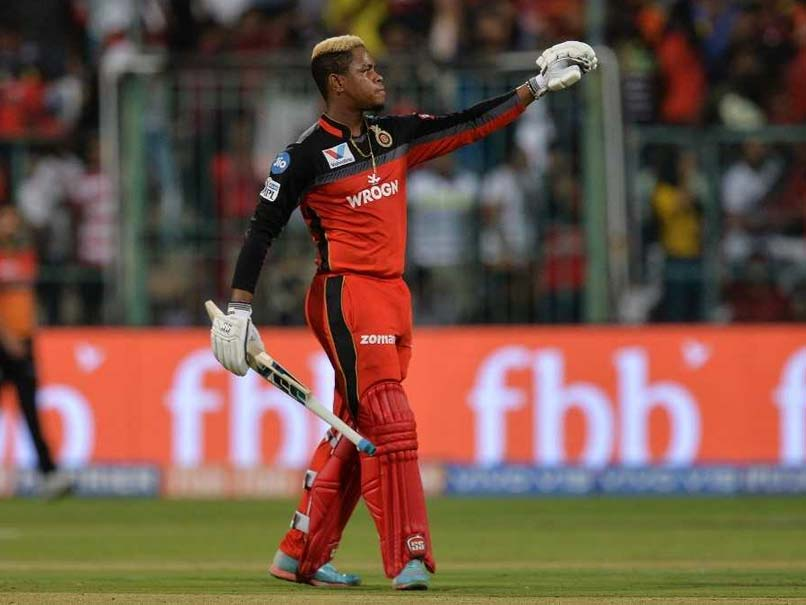 IPL Highlights Score, RCB vs SRH Score: Shimron Hetmyer, Gurkeerat Singh Power Royal Challengers Bangalore To Four-Wicket Win Against SRH