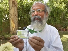 "Minister Pratap Sarangi, Social Media Hero, Says Criminal Cases ""False"""