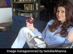 Are Your Iron Levels Low? Here Are 4 Easy Yet Effective Home Remedies By Twinkle Khanna To Increase Iron Levels