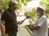 Video : Ravish Kumar Visits The Varanasi Of Kabir