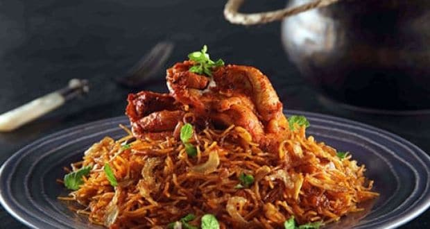Eid 2019: 11 Best Dishes To Celebrate Eid-ul-Fitr