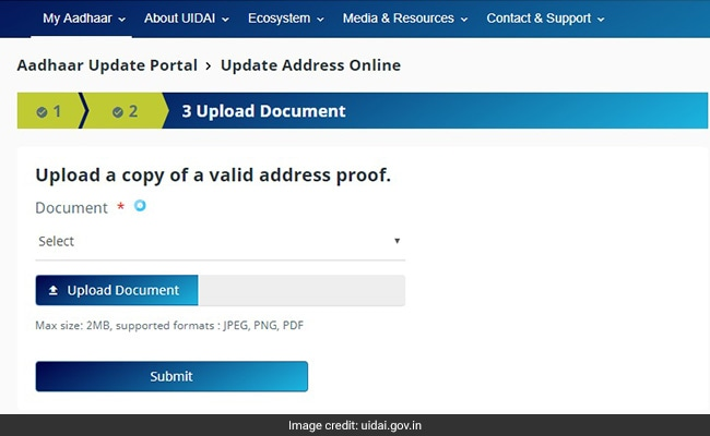 Aadhaar UIDAI online services, UIDAI Aadhaar online services, Aadhaar online update password, UIDAI Aadhaar card download, Aadhaar card UIDAI download, UIDAI change password, Aadhaar card update UIDAI.Gov.In, Aadhaar card online update