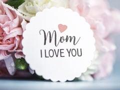 Mother's Day 2019: 'स्याही खत्म हो गयी 'मां लिखते-लिखते', पढ़ें मदर्स डे पर ऐसी ही 10 बेहतरीन शायरी...