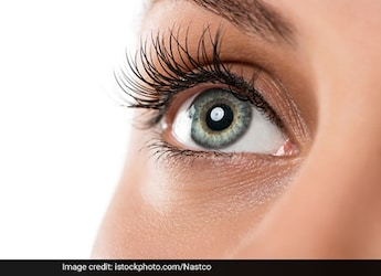 Eye Health: 5 Easy Food Tips That May Help Improve Vision
