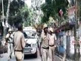 Video : সপ্তম দফার ভোটেও রাজ্য জুড়ে বিক্ষিপ্ত অশান্তি
