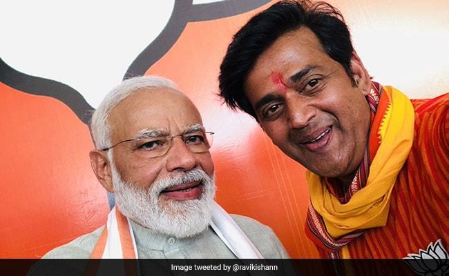 BJP नेझारखंड के लिए जारी कीस्टार प्रचारकों की सूची, सनी देओल और रवि किशन समेत इन नेताओं का नाम