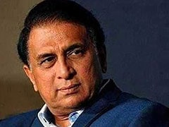 Sunil Gavaskar Considers England Favourites To Win World Cup 2019