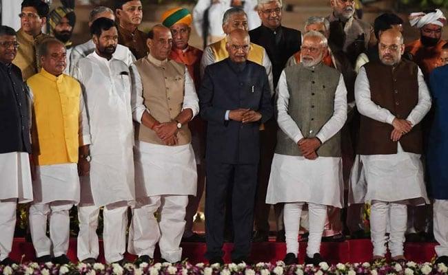 देश के सामने खड़ी इन 5 चुनौतियों से जूझना है मोदी सरकार को, हर हाल में निकालना होगा रास्ता
