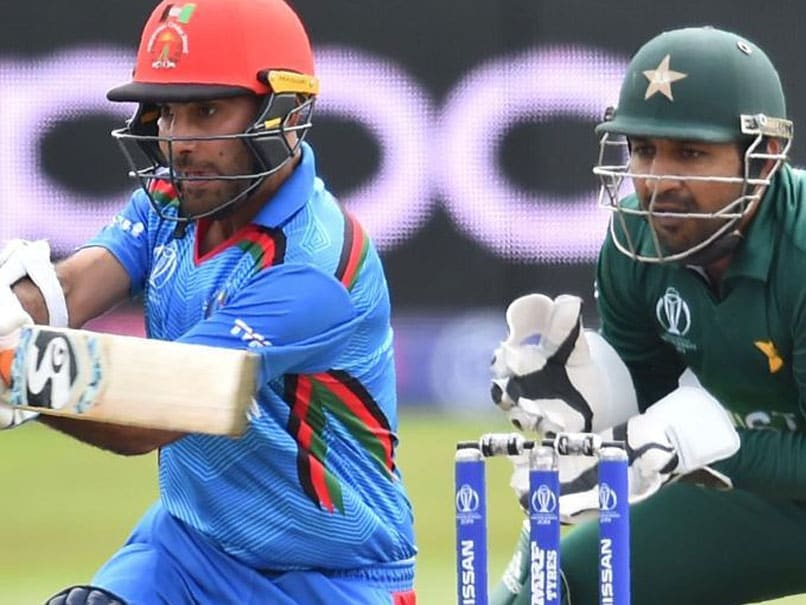PAK vs AFG, 1st Warm-up game: Afghanistan gets surprising win over Pakistan in practice match