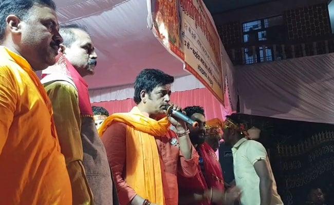 Ground Report: गोरखपुर में आसान नहीं BJP उम्मीदवार रवि किशन की डगर, निषाद वोटरों की नाराजगी पड़ न जाए भारी!