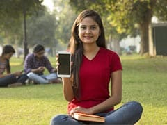 Maharashtra SSC Result 2019 Today @ 1.00 PM. Details Here