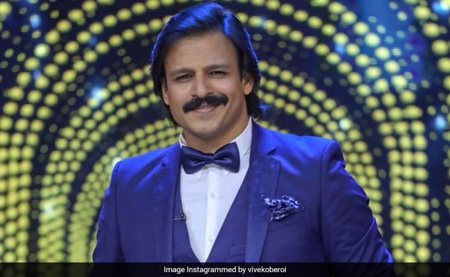 Vivek Oberoi Deletes Aishwarya Tweet. But No Apology For Sonam Kapoor 'Overacting' Comment