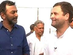 NDTV Exclusive: कांग्रेस अध्यक्ष राहुल गांधी बोले- नरेंद्र मोदी फिर PM नहीं बनने वाले, हम चुनाव जीत रहे हैं