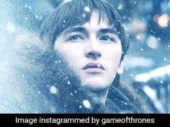 <I>Game Of Thrones 8</i>: Wait, What? Twitter In Shock (Spoiler Alert)
