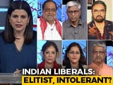 Video : PM Modi's Big Win: Are India's Liberals Living In A Bubble?