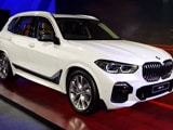 Video : BMW X5 First Look