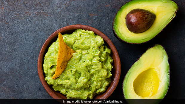 Avocados For Weight Loss: Know How They Help And Ways To Include Avocado In Your Diet