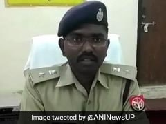 Lok Sabha Elections 2019: Case Against BJP Leader For Thrashing Polling Officer In Bhadohi