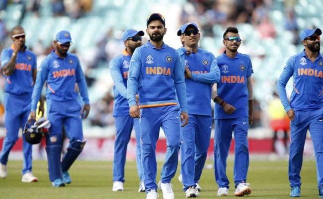 South Africa vs India, World Cup 2019: टीम इंडिया ने दक्षिण अफ्रीका को 6 विकेट से हराकर किया विजयी आगाज