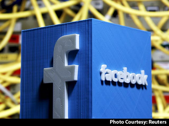 Video : Facebook: The New Zombieland?