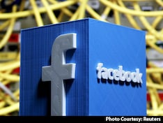 Facebook: The New Zombieland?