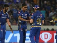 IPL Final, MI vs CSK: শেষ বলে ১ রানে জিতে চ্যাম্পিয়ন মুম্বই ইন্ডিয়ান্স