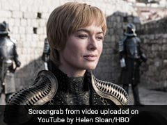 <i>Game Of Thrones 8</i>: What To Expect In Episode 4, From Menacing Cersei Lannister To The Last War