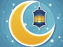 Ramadan 2019: इन खास SMS, शायरी और Photos से अपनों को दें रमजान की मुबारकबाद