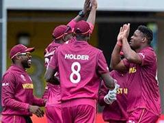 IND vs WI T20 Series: टीम इंडिया के लिए