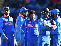 KL Rahul, Yuzvendra Chahal, Kuldeep Yadav Hit Purple Patch As India Beat Bangladesh In Warm-Up Contest