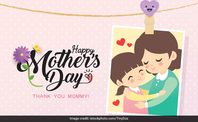 Happy Mothers Day 2019: Wishes, Quotes, Images, Photos