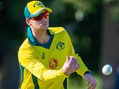 Former Australia Star Picks Top Three World Cup Batsmen, Leaves Out Steve Smith