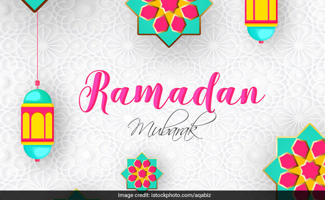 Ramadan Mubarak 2019: Ramzan Wishes, Quotes, Photos, Images, SMS